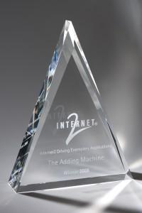 Idea_Award_2008_03